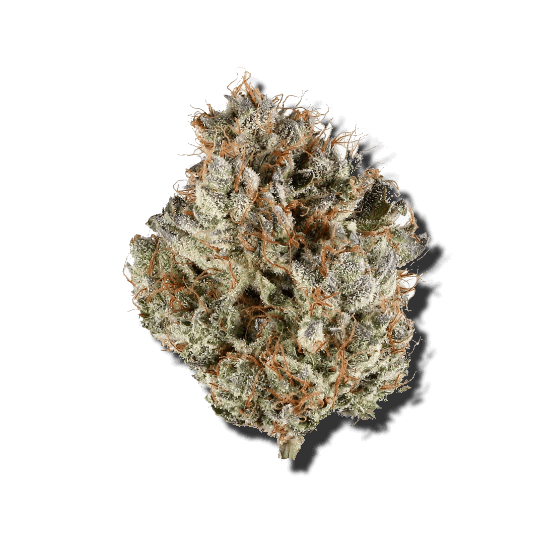 """Featured image for """"Rockstar Kush"""""""